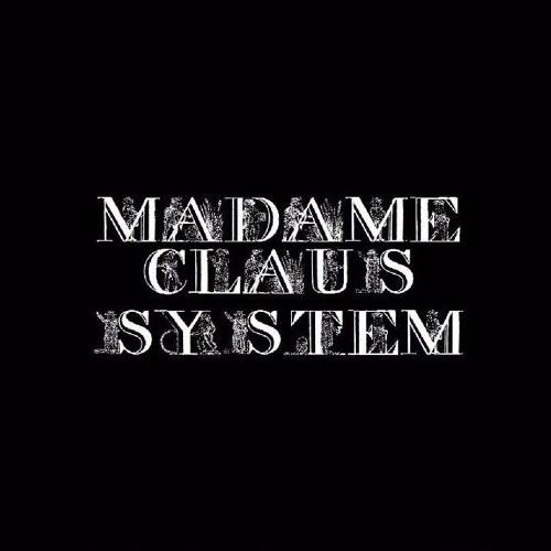 Madame Claus System's avatar