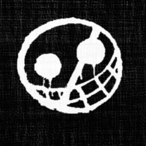 Ecrevisse Crussi form's avatar