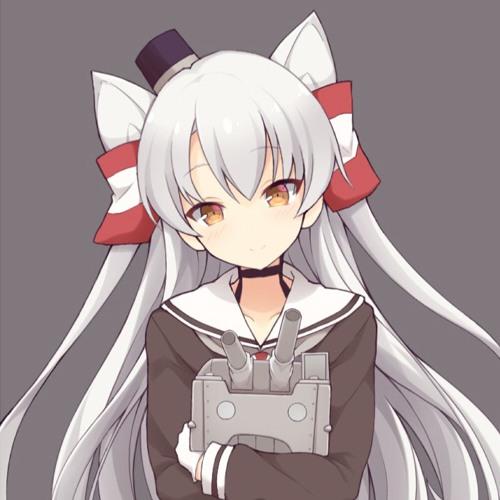 jamspre's avatar