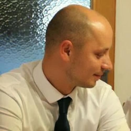 Jozef Daniš's avatar