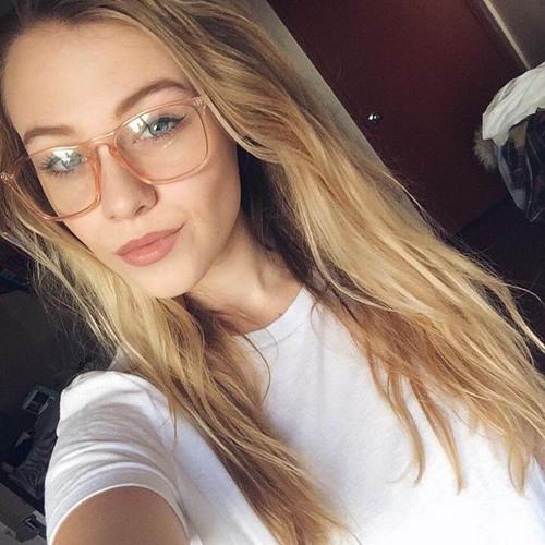 Eva Dittmar's avatar