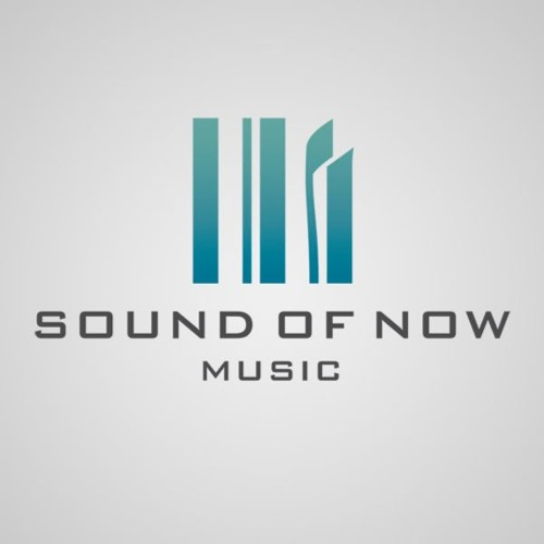 Sound Of Now Music AB's avatar