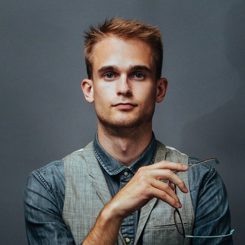 Ulf Bonde's avatar