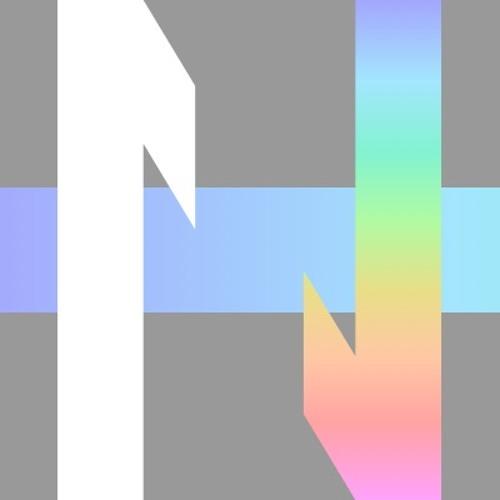 NXCNOV's avatar