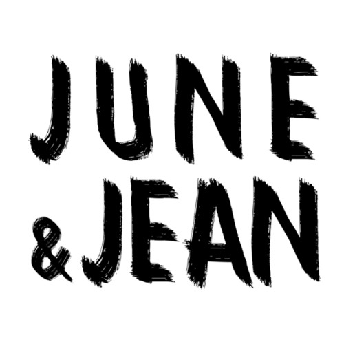 June and Jean's avatar