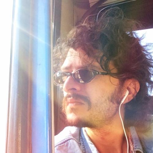 Bilal Çakay's avatar