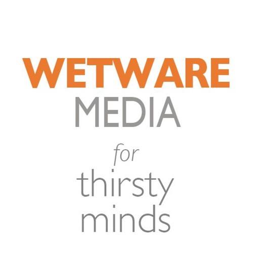 WetwareMedia's avatar