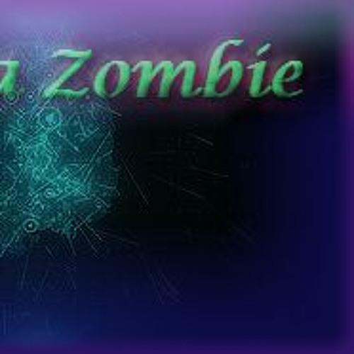 J. Montgomery (Karma Zombie)'s avatar