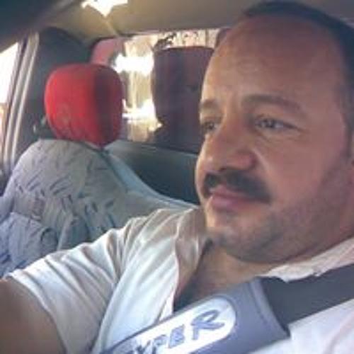 Sadek Salem's avatar