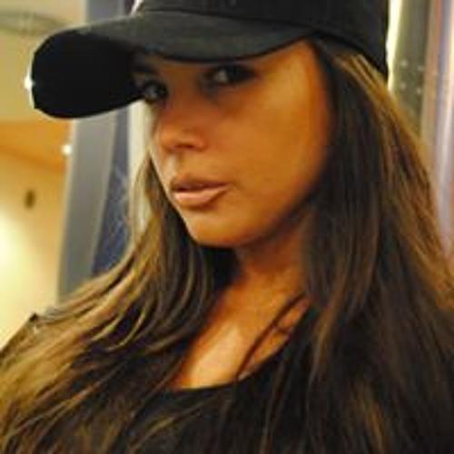 Cirlene Galvão's avatar