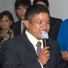Luis Jefferson Romero