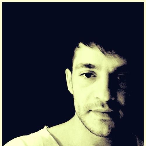 Eckartescu's avatar