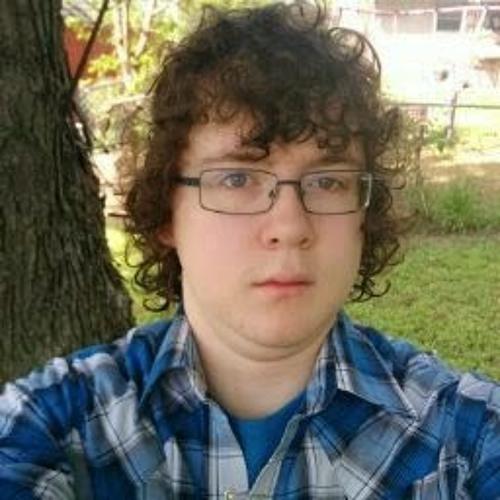 LuemasG's avatar