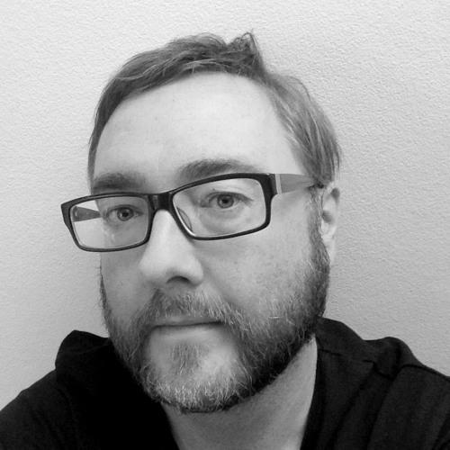 David McCann's avatar