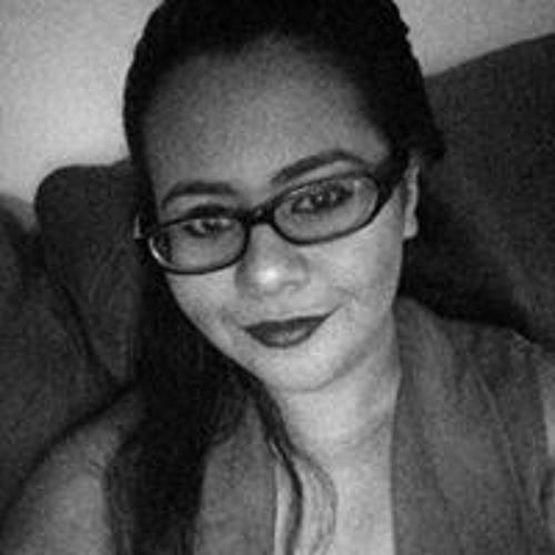 Fernanda Bautista's avatar