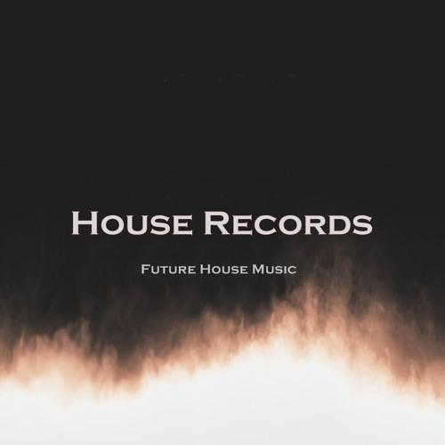 House Records's avatar