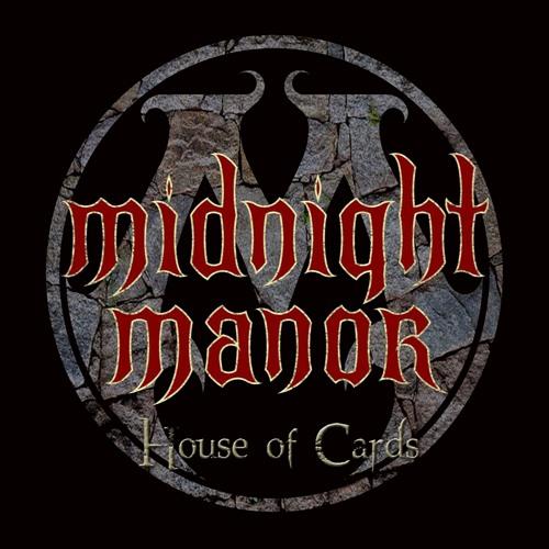 Midnight Manor's avatar