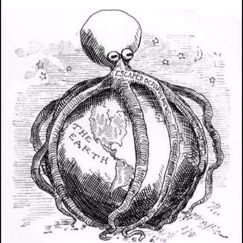 iamtheoctopus's avatar