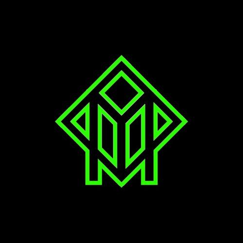 OYMYO's avatar