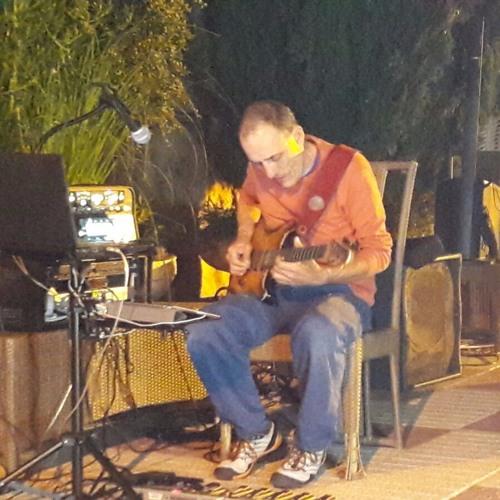 Stefanoni Alessandro CH's avatar