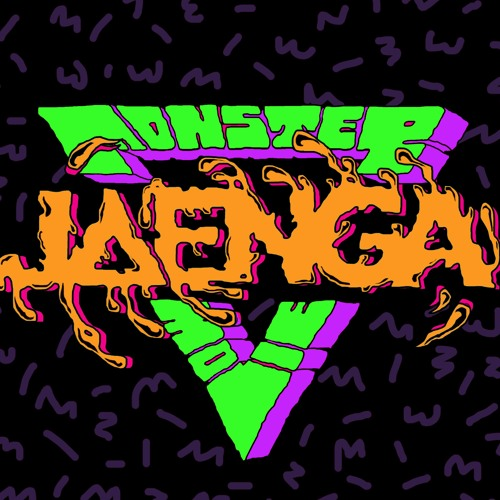 Jaenga Remixes's avatar