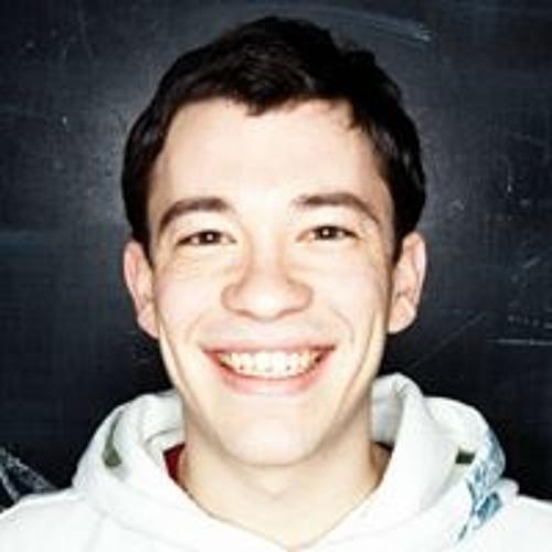 Yury Lifshits's avatar
