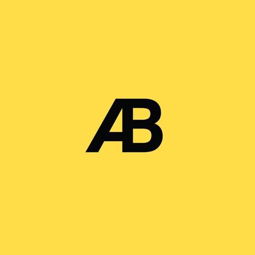 Astroid Boys //'s avatar