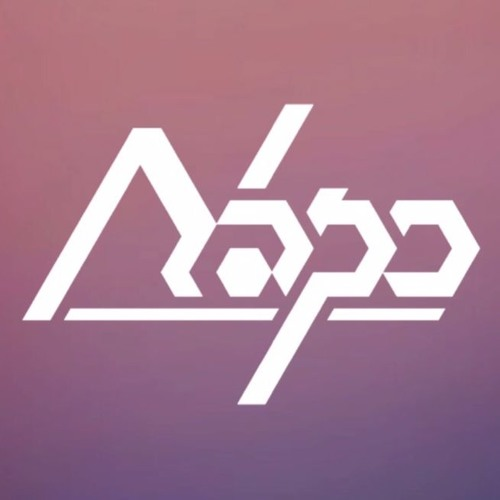 _Napo_'s avatar