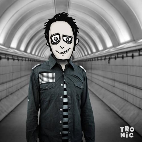 TRONiCfromChile's avatar