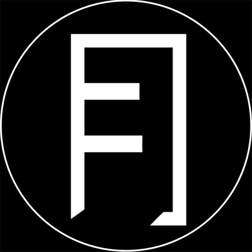 Ecliptics's avatar