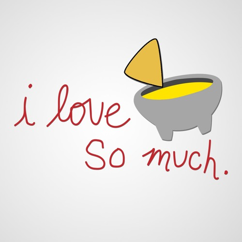 I Love Queso So Much's avatar