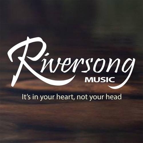 Riversong Music's avatar