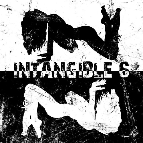 Intangible 6's avatar