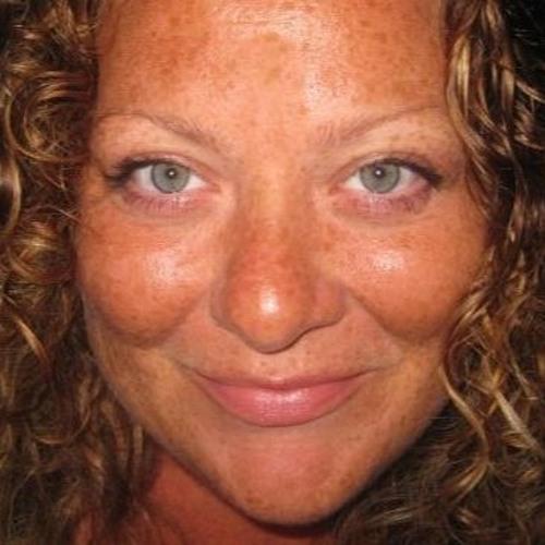 SaraLevene's avatar