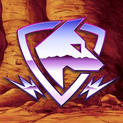 Lightning Dogs's avatar