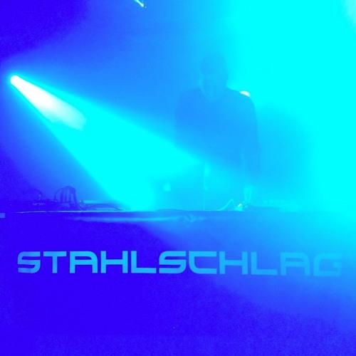 STAHLSCHLAG's avatar