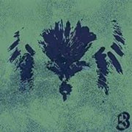 Prepare1337 Palms's avatar