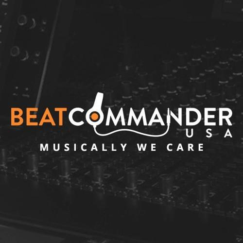 Beatcommander USA's avatar