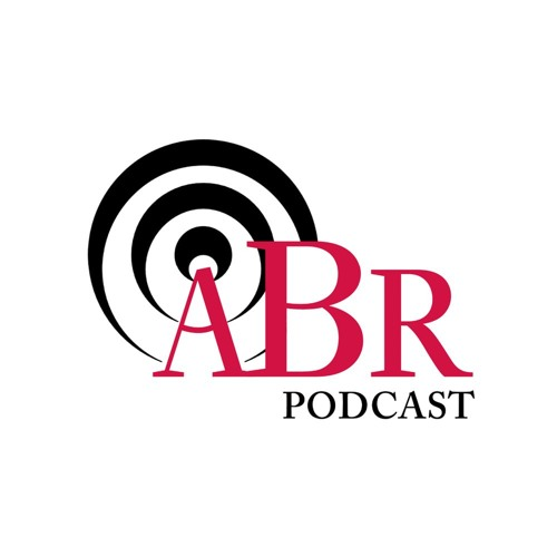 The ABR Podcast's avatar