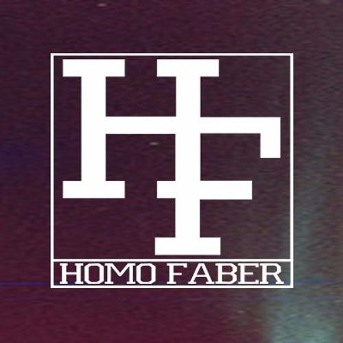 Homo Faber's avatar