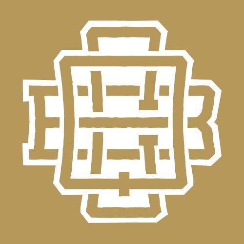 bdabbers's avatar