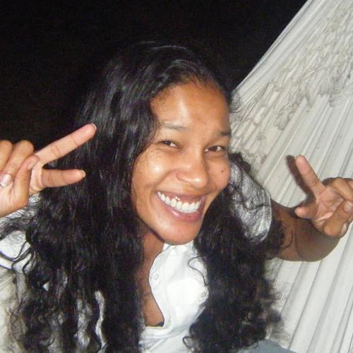 Alice Chanefan's avatar