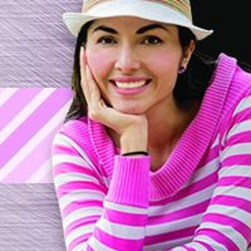 Yohana Andrea YARS's avatar