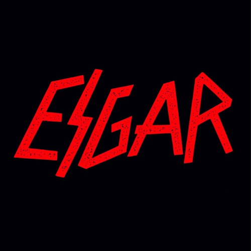 Esgar's avatar