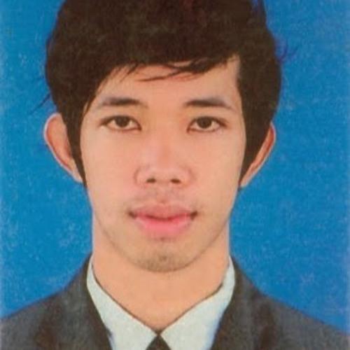 sadam soun's avatar