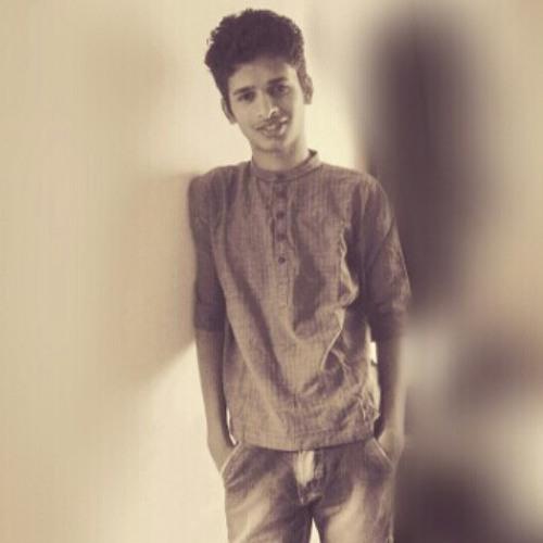Raghavendra Puri's avatar