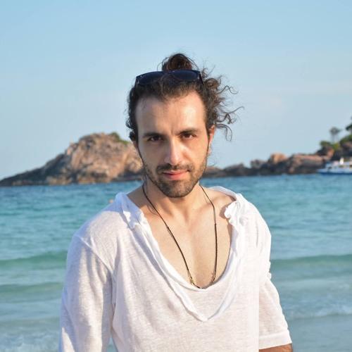 Adel Ebnenasir's avatar
