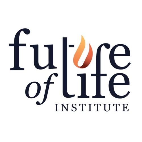 Future of Life Institute's avatar