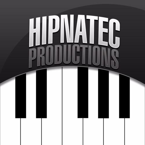 HIPNATEC's avatar