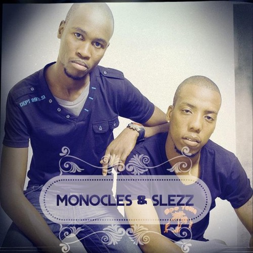 Monocles & Slezz's avatar